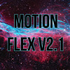 Motion Flex v21