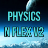 Physics n flex v2