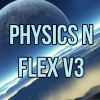 Physics n flex v3
