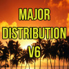 major distribution v6