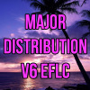 major distribution v6 eflc