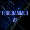 programmer v2