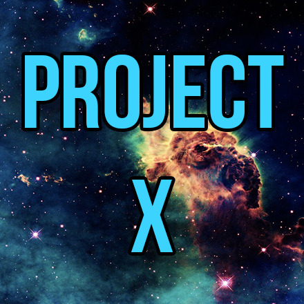 Project x images 21