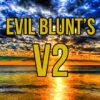 evil blunts v2