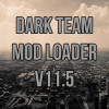 dark team mod loader