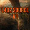 source v1