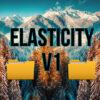 elasticity files